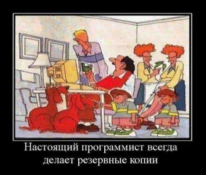 17840_3935_19012011_5.jpg